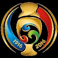بطولة كوبا أمريكا